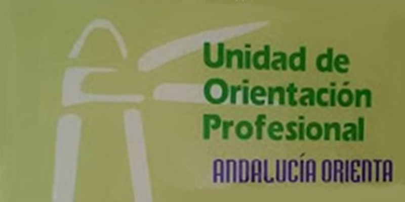 Selección de Técnico/a de Autoorientación y Administrativo/a (Programa «Andalucía Orienta» de Olivares)