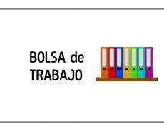 Bolsa de empleo de Administrativos (Ayto. de Padul – Granada)