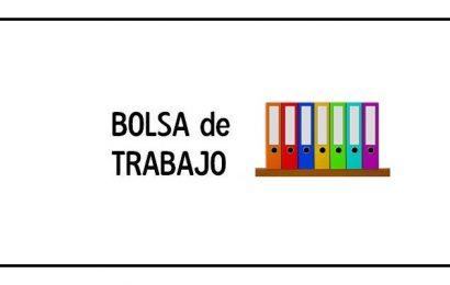 Bolsa de trabajo de Técnico/a de Gestión (Ayto. de Alcalá de Guadaíra)