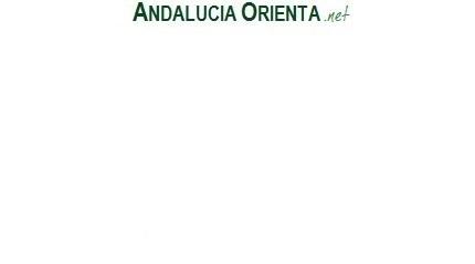 Andalucia Orienta