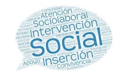 Se necesitan 22 Educadores y Técnicos de Integración, para Centro de Huelva