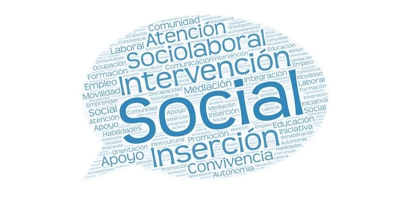 Plaza y Bolsa de empleo de Trabajador Social (Ayto. de Cártama – Málaga)