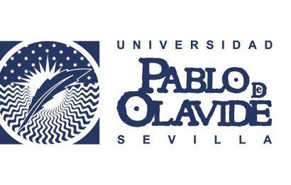 Convocadas 10 plazas de Personal de Apoyo a la Investigación (Universidad Pablo de Olavide, de Sevilla)