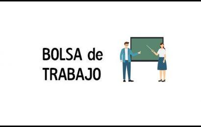 Abiertas 12 Bolsas de Docentes: Secundaria, FP, Maestros (Melilla)