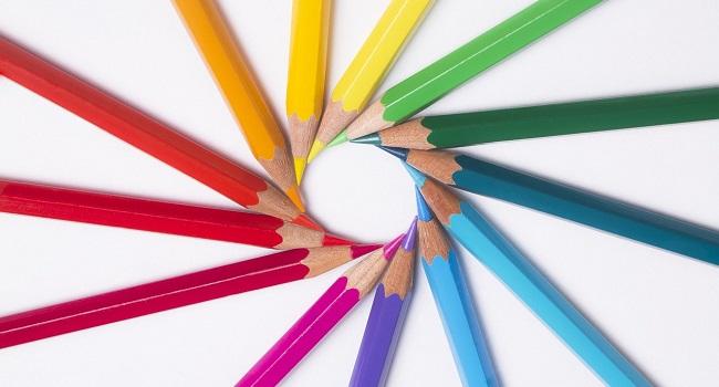 5 plazas para Técnicos de Educación Infantil, para centros educativos de Cádiz