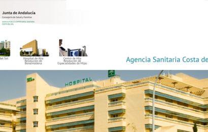 Abiertas 3 Bolsas de empleo: Técnicos de Laboratorio, de Farmacia y de Radiodiagnóstico
