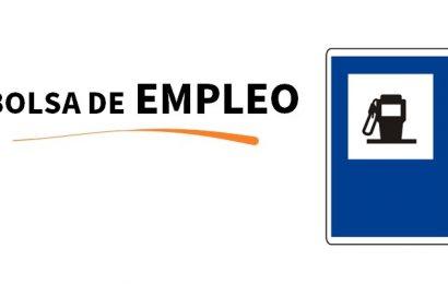 Abiertas Bolsas de empleo, para las estaciones de servicio Repsol (Andalucía y resto de España)