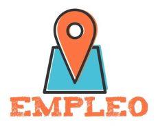 Inversión y Empleo en cinco empresas andaluzas
