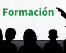 Más de 50 vacantes para Docentes y Formadores (Andalucía)