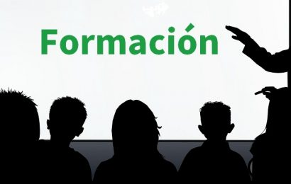 Se necesitan 10 Docentes para Málaga (disponibles 72 ofertas para Andalucía)