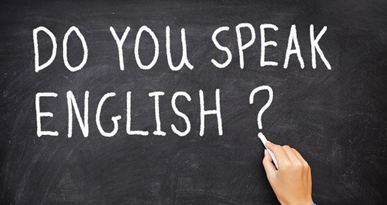 14.000 ayudas (545 euros) para participar en Cursos de inmersión en lengua inglesa