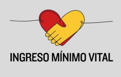 Cambios en la 'unidad de convivencia' para acceder al Ingreso Mínimo Vital