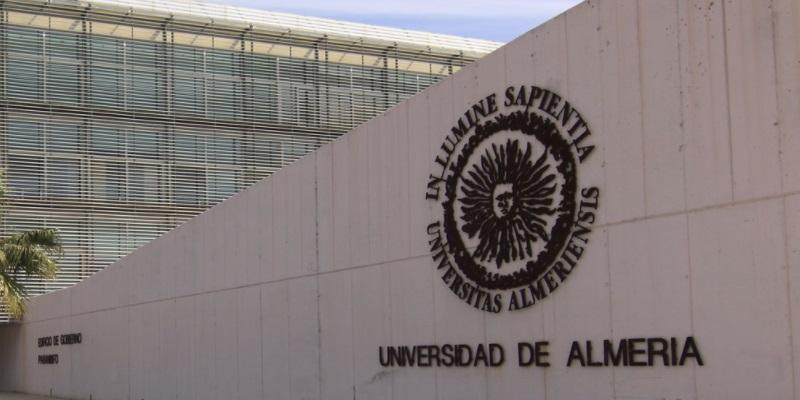 Concurso público para cubrir 23 plazas de Profesor Ayudante Doctor, en la Universidad de Almería