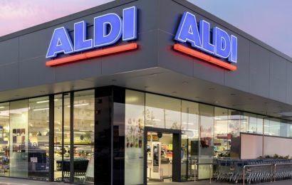 Aldi contratará a 500 personas para sus 40 nuevas tiendas (forma de acceso y ofertas actuales)