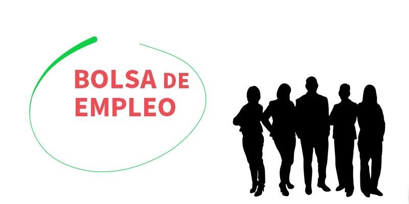 Bolsa de empleo de Auxiliar Administrativo y Peón (Zona Franca de Cádiz)