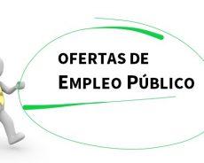 La Diputación de Córdoba convoca 14 plazas de empleo público
