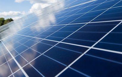 Se necesitan 160 Montadores de instalaciones fotovoltaicas y Electricistas (Andalucía)