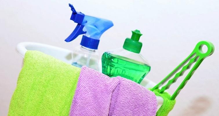 Convocadas plaza y bolsa de empleo de Monitor/a de limpieza (Comunidad Terapéutica de Tarifa)