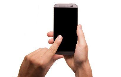 La Seguridad Social informará a los/as Empleados/as de hogar, por sms