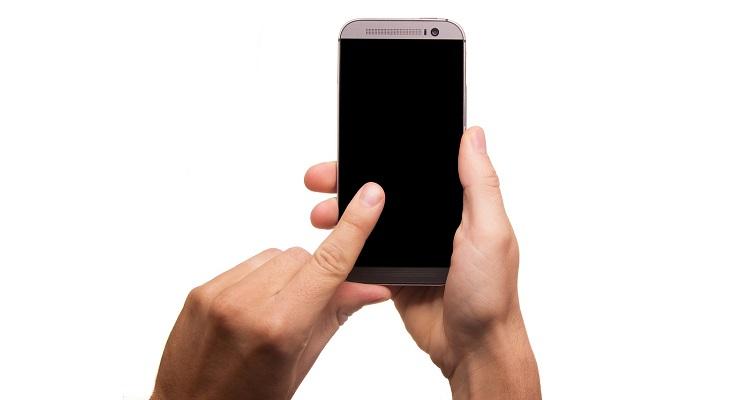 48 trámites con la Seguridad Social que puedes hacer con tu móvil (vía sms)