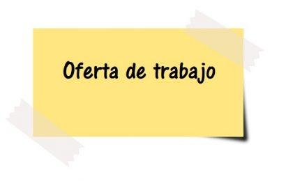 Se necesitan 5 Vendedores para tienda de muebles y decoración (Málaga)