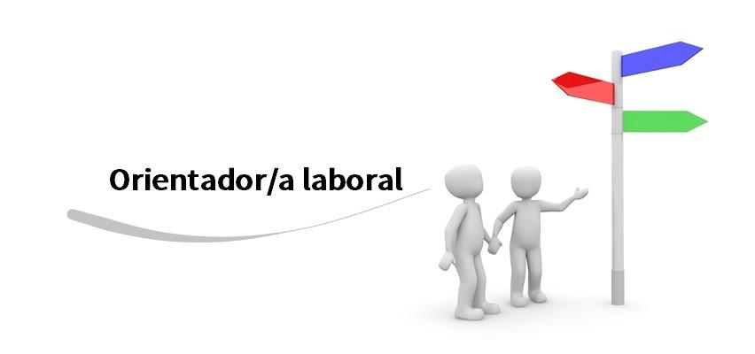 Cómo ser Orientador/a laboral: perfil, requisitos…