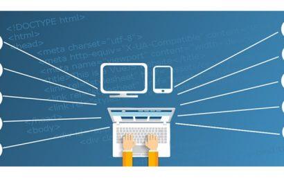 300 Becas de formación en desarrollo web