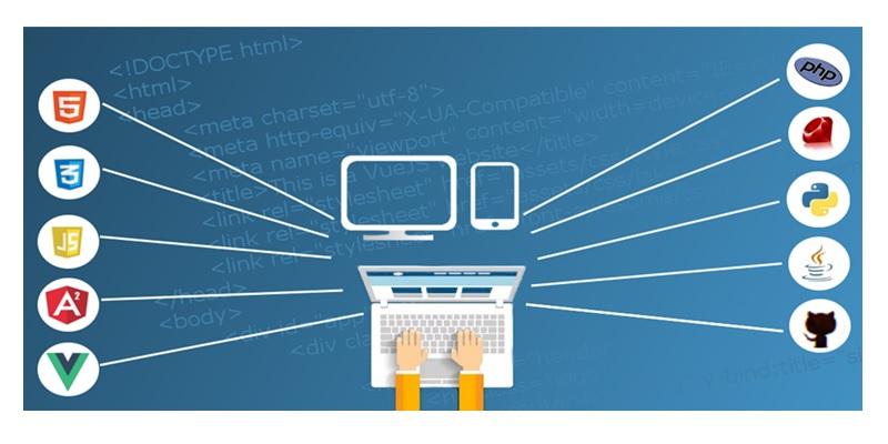 Disponibles 19 cursos online: «Programa de Formación Digital»