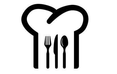 25 puestos para Camareros y Ayudantes de cocina (Sevilla)
