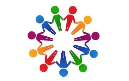 Bolsa de empleo de Educadores Sociales (Programa de refugiados – Córdoba)