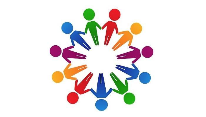 Convocada Bolsa de empleo de Técnicos de Integración Social (Ayto. de Bailén)