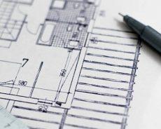 22 ofertas de empleo (públicas y privadas) y Bolsa de trabajo, para Arquitectos y Arquitectos Técnicos (Andalucía)