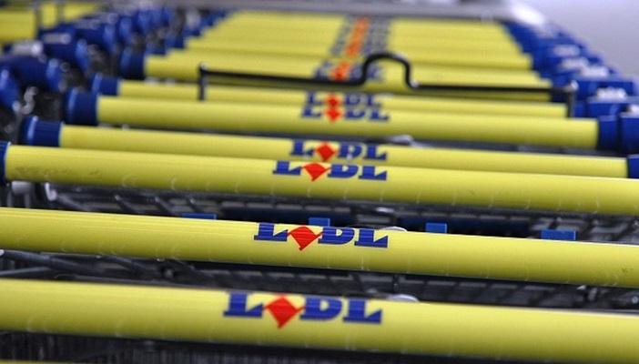 30 empleos en el nuevo supermercado Lidl de Córdoba