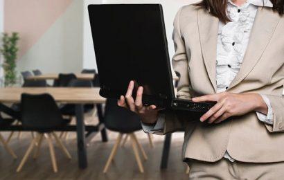 Abierta Bolsa de empleo de Técnicos de Administración (Ayto. de Níjar – Almería)