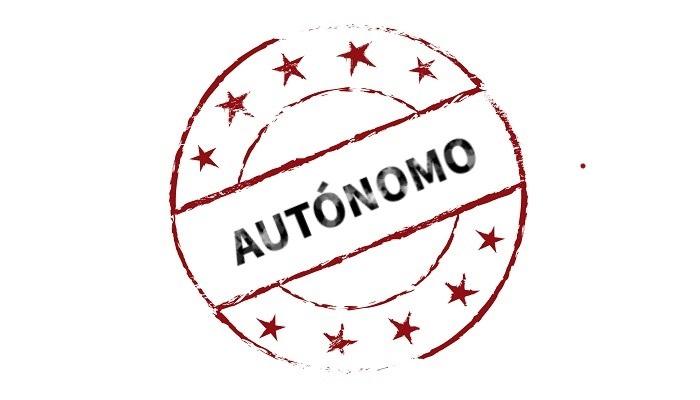 La Junta convocará ayudas de hasta 5.000 euros para nuevos autónomos