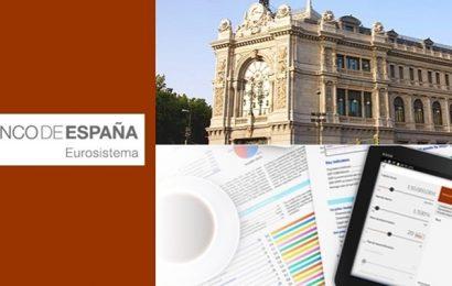 Bolsa de empleo (prácticas) de Técnico de RRHH y Organización (Banco de España)