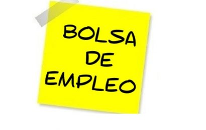 Abiertas 9 Bolsas de trabajo en el Ayto. de Linares