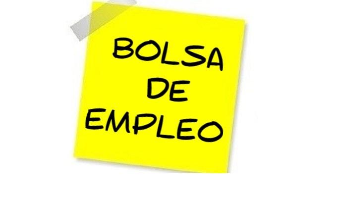 Abierta Bolsa de empleo de Auxiliar Administrativo (área de turismo) en el Ayto. de Vera