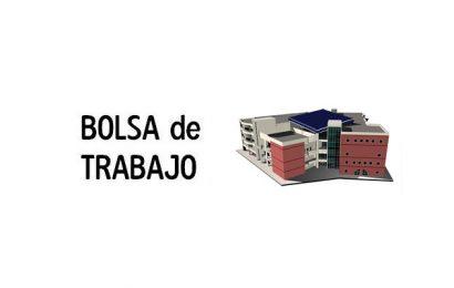 Bolsa de empleo de Arquitecto/a Técnico/a (Ayto. de Motril)
