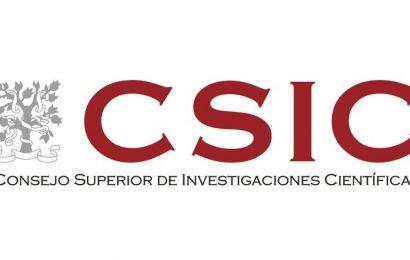 250 becas de Introducción a la investigación 2021 (CSIC)
