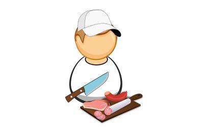 Se necesitan 30 Operarios para empresa del sector avícola (El Viso del Alcor)
