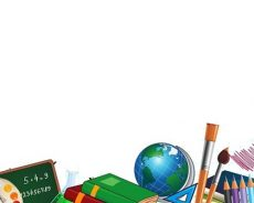 Abierto el plazo de admisión en los Centros Educativos Públicos de Andalucía (cursos 2021/22)