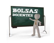 Mañana, último día: 10 Bolsas de Maestros y Profesores interinos, para programas educativos en Italia
