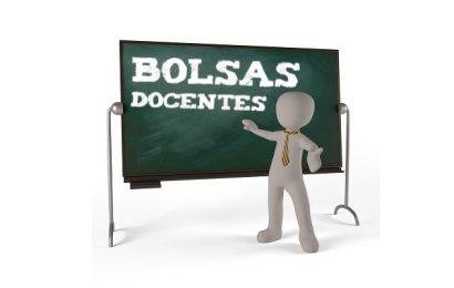 Convocadas 47 Bolsas de empleo para Docentes, curso 2021/22 (Ceuta y Melilla)