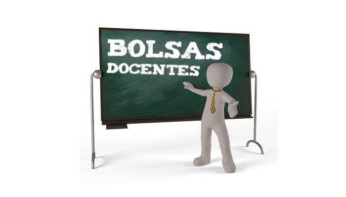 Convocadas Bolsas de empleo para Profesores de Secundaria y de FP (Comunidad de Madrid)