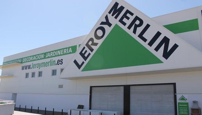 Leroy Merlin Fuengirola