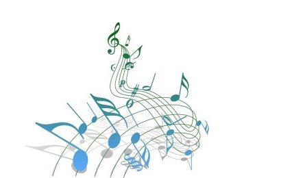 Convocadas 4 plazas de Profesor de Música (Ayto. de Estepa) y Bolsa de Profesores de música (Ayto. de Almensilla)