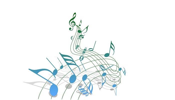 Bolsa de Profesores para la Escuela Municipal de Música y Danza (Ayto. de Villanueva del Ariscal)
