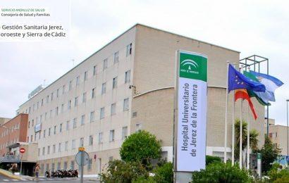 Convocada una plaza de Técnico Administrativo (AGS Jerez Costa Noroeste y Sierra de Cádiz)