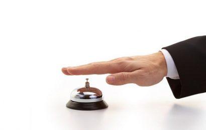 320 empleos para un nuevo hotel en Marbella